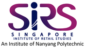 SINGAPORE INSTITUTE OF RETAIL STUDIES