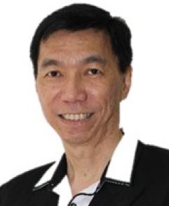Dr. Mak Wai Keong - Edtrix Innovations