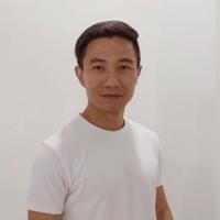 Eugene Ng - NHB