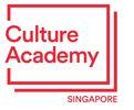 Culture Academy Singapore