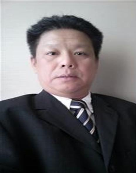 Richard Tan - Agility