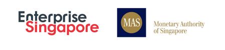 ESG & MAS