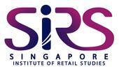 SINGAPORE INSTITUTE OF RETAIL STUDIES