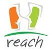 REACH Singapore